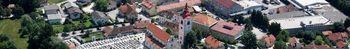 Lokalna akcijska skupina Za mesto in vas objavila razpis, na voljo je 607.600,00 EUR