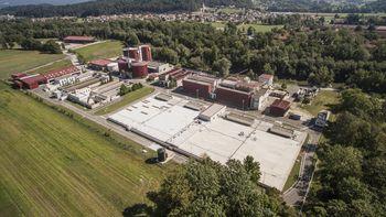 JP CČN Domžale-Kamnik še naprej med najboljšimi v Sloveniji, sedaj sodeluje v mednarodnem projektu za detektiranje drog v odpadni vodi