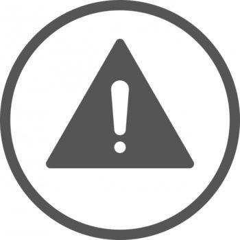 Ukrepi za preprečevanje širjenja okužb s koronavirusom v Javnem komunalnem podjetju Prodnik