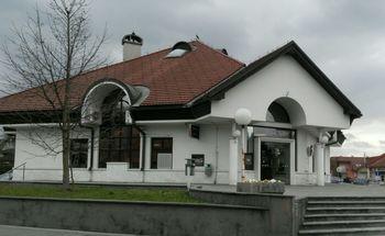 NLB Poslovalnica Mengeš ponovno odpila vrata v torek, 28. aprila