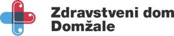 Obvestilo o izvajanju brisov COVID-19 v Zdravstvenem domu Domžale