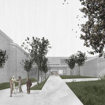 Na 16. seji Občinskega sveta Občine Mengeš sprejeta oba predlogaproračuna občine, tako za leto 2021 kot za 2022