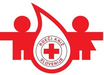 Krvodajalska akcija v Črenšovcih – 5. maj 2020