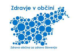 Z aktivnostmi do boljšega zdravja in počutja občanov in občank