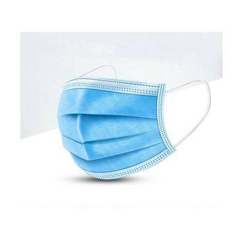 Zaščitne maske za samozaposlene in mikro podjetja