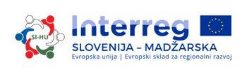 Čezmejna konferenca o socialnem podjetništvu