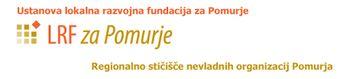Webinar za nevladne organizacije -ukrepi iz korona zakona