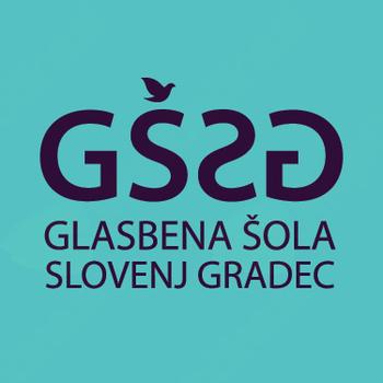 Dogodki v mesecu februarju GŠ Slovenj Gradec