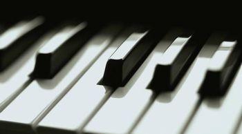 Koncert dijakov klavirskega oddelka  Konservatorija za glasbo in balet Maribor