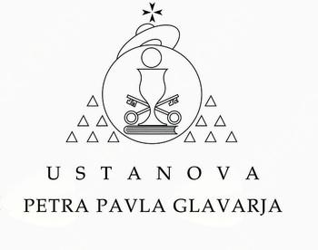 Razpis za štipendijo Ustanova Petra Pavla Glavarja