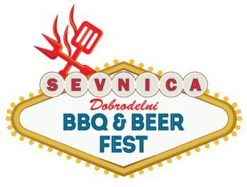 Dobrodelni & odgovorni BBQ & BEER Fest Sevnica 2020 - After Work Edition