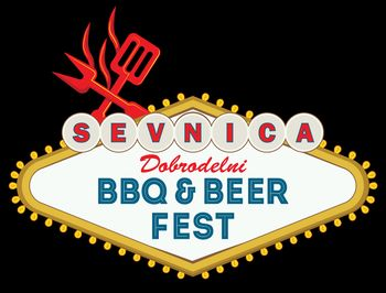 Dobrodelni & odgovorni BBQ & BEER Fest Sevnica 2020, After Work Edition