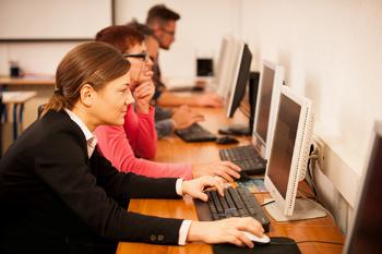 Nove možnosti za učenje na Ljudski univerzi Ajdovščina