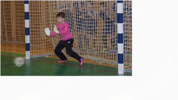Nogometni turnir mladih nogometašev v Gorišnici 20.1. do 21.1.2017