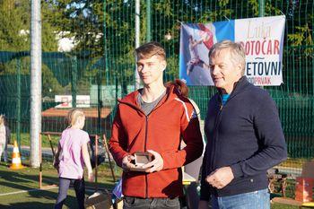 Dan slovenskega športa v Radovljici