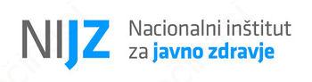 Mednarodni dan FAS: Ne izpostavljati še nerojenih otrok alkoholu