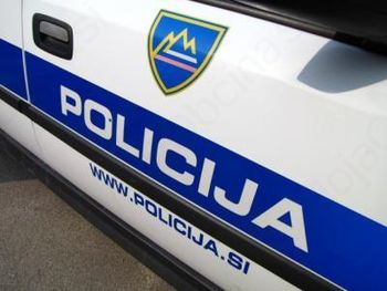 Nasveti in opozorila policistov Policijske uprave Nova Gorica za večjo samozaščitno ravnanje v času letnih dopustov in šolskih počitnic