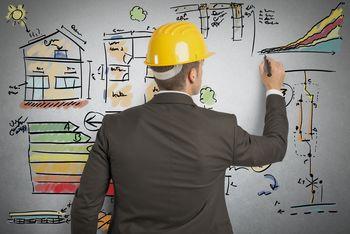 Ste zamudili praktični delavnici o energetski sanaciji hiš?