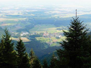 Geodetska uprava začenja s terensko identifikacijo stavb na Gorenjskem