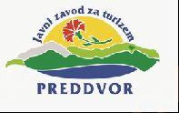 Bi zapeli v Slovenskem pozdravu?