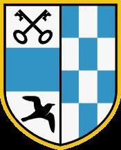 Preddvor, najbolj investicijsko naravnana občina na Gorenjskem