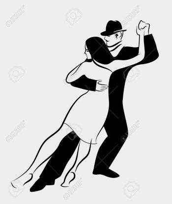 Vabljeni na plesni tečaj