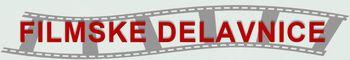 Razpis - FILMSKE DELAVNICE  za mlade