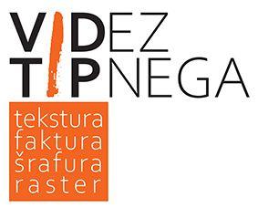VIDEZ TIPNEGA, regijsko predavanje JSKD koordinacije Osrednja Slovenija