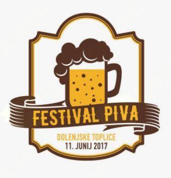 Ta konec tedna se bo v Dolenjskih Toplicah nazdravljalo s pivom!