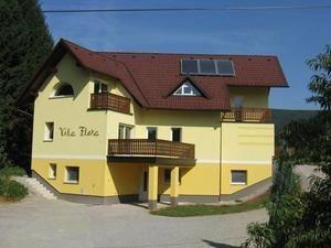 Vrtec Gumbek dobil novo enoto v Dolenjskih Toplicah