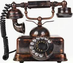 Obvestilo Telekoma Slovenije o motenem delovanju IP telefonije od 20. do 21. 4. 2018
