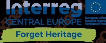Program usposabljanj na področju upravljanja stavb kulturne dediščine