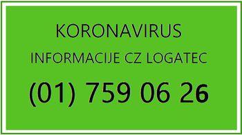 Aktualne informacije v povezavi z ukrepi za preprečevanje širjenja z novim koronavirusom  v občini Logatec