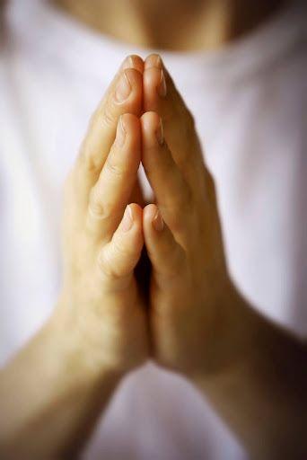 Duhovna tolažba po telefonu