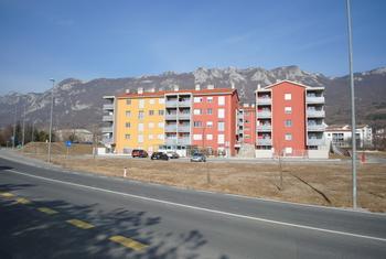 Razpis za subvencionirane obresti stanovanjskih kreditov bo objavljen v maju