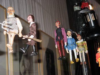 Lutke Milana Klemenčiča tudi v Španiji