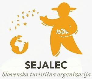 Objavljen poziv za podelitev priznanja Sejalec 2018