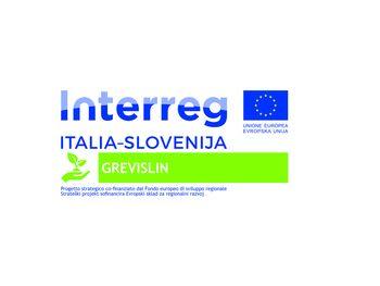 Drugo delovno srečanje projekta GREVISLIN v Staranzanu