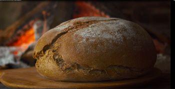 Lokalno mlinarstvo in pekarstvo na promocijskem filmu