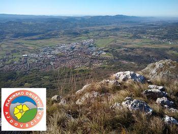 Planinsko društvo Ajdovščina, branik svobode in narave