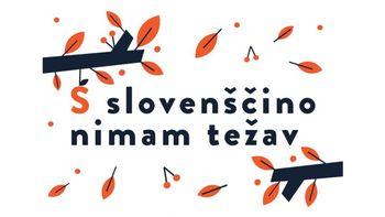 Poletni tečaji slovenskega jezika za tujce/ jesenski izpiti na ravni A1 in A2-B1