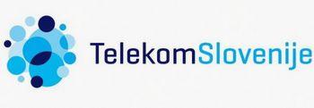 Telekom Slovenije širi optično omrežje na območju Logatca