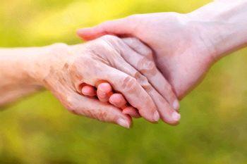 Splošna navodila za koronavirus – oskrba na domu v občini Logatec