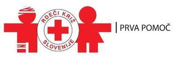 Rdeči križ Slovenije je edini, ki izdaja veljavna potrdila o opravljenih tečajih in izpitih iz prve pomoči