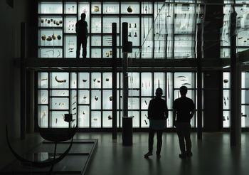 Muzej Ljubljanice na Vrhniki