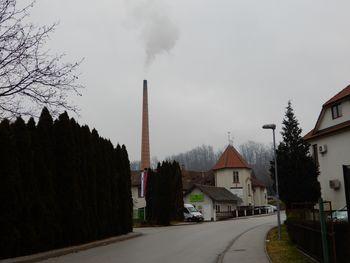 Obisk v tovarni Kopitarna
