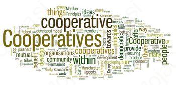 Vabilo na Lokalni razvojni forum: s socialnim podjetništvom do novih delovnih mest