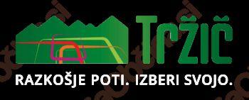 Napoved dogodkov v Tržiču in okolici od 24. do 30. julija