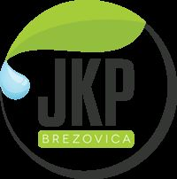 Prekinjena oskrba z vodo na območju Podplešivice 11.12.2019