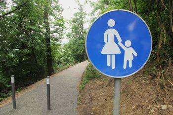 Ljubljanska urbana regija išče prometno strategijo